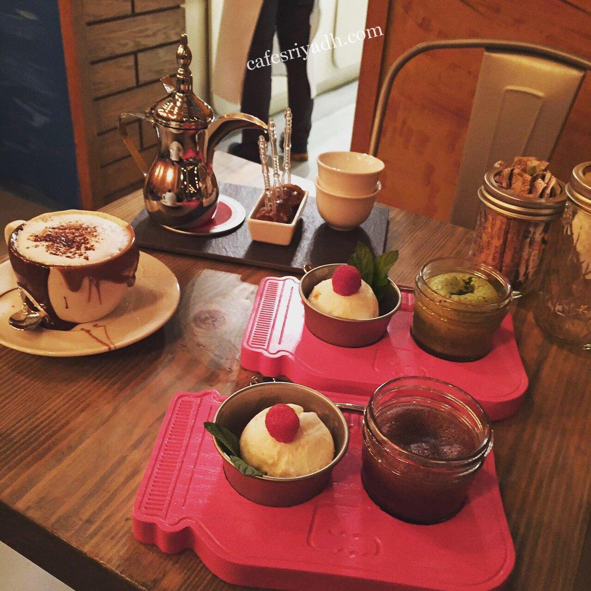 Garlicious Cafe
