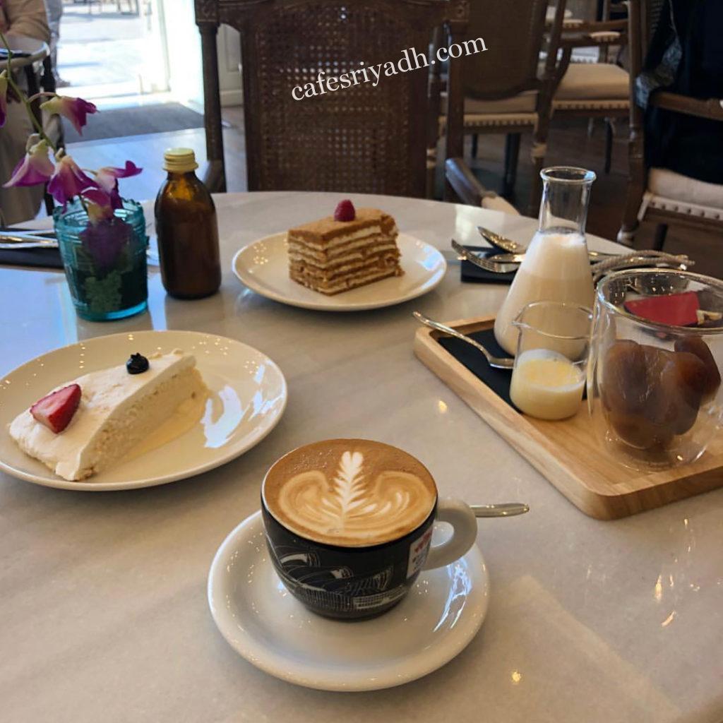leto-cafe