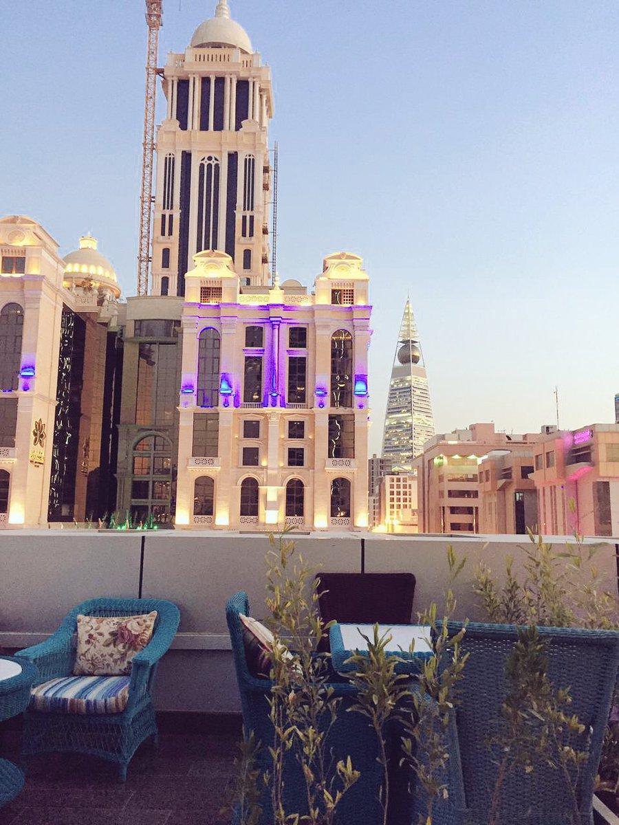 اجمل كافيهات شرق الرياض