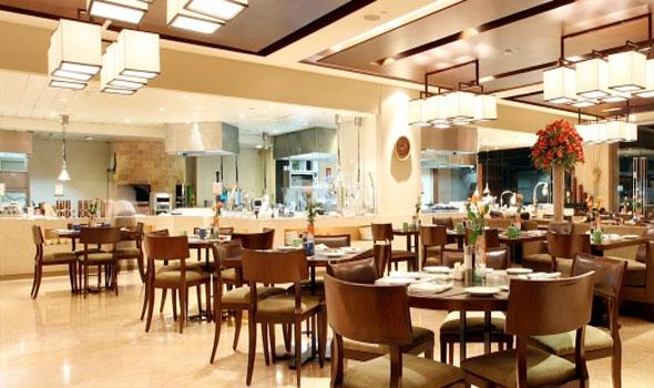 افضل مطاعم الرياض للعوائل كافيهات و مطاعم الرياض