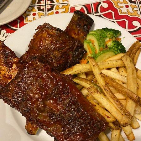 افضل مطاعم مشاوي في الرياض