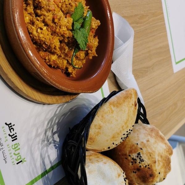 مطاعم مجمع شرفات الندى الرياض راقية