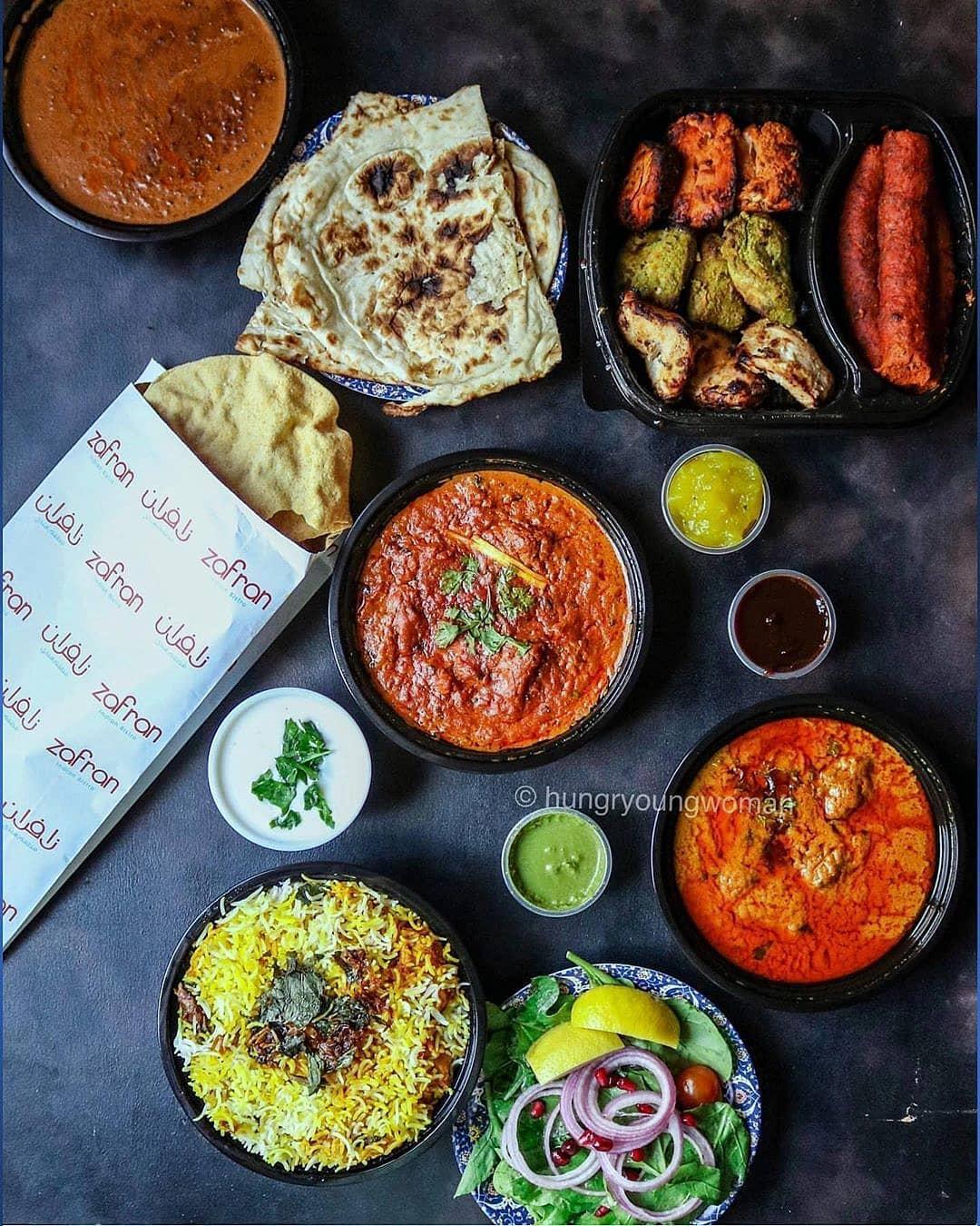 افضل مطاعم غداء بالرياض الاسعار المنيو الموقع كافيهات و