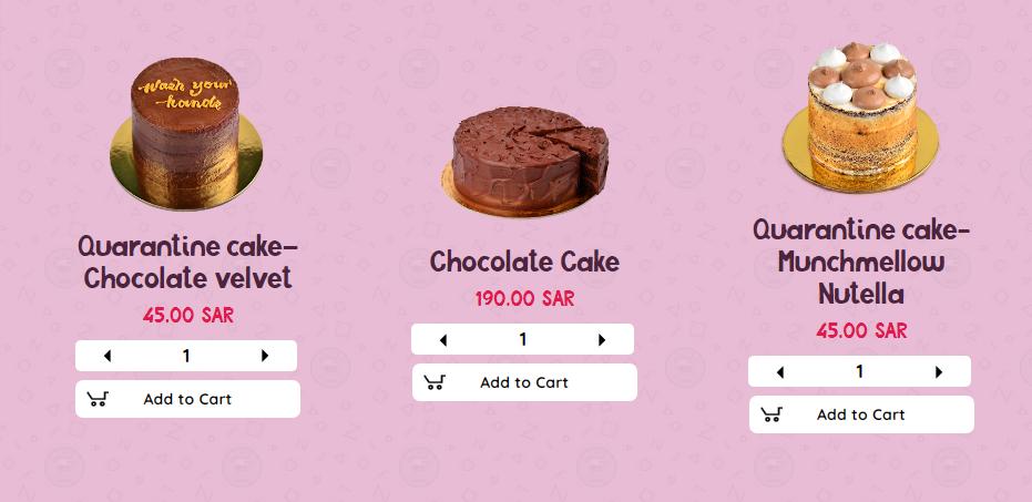 مخبز منش Munch Bakery الاسعار المنيو الموقع كافيهات و مطاعم الرياض