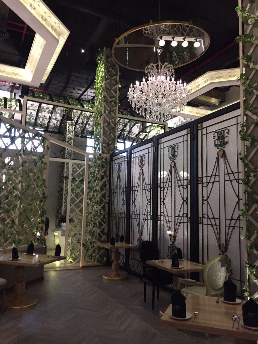 مطاعم في الرياض يسوي عيد ميلاد