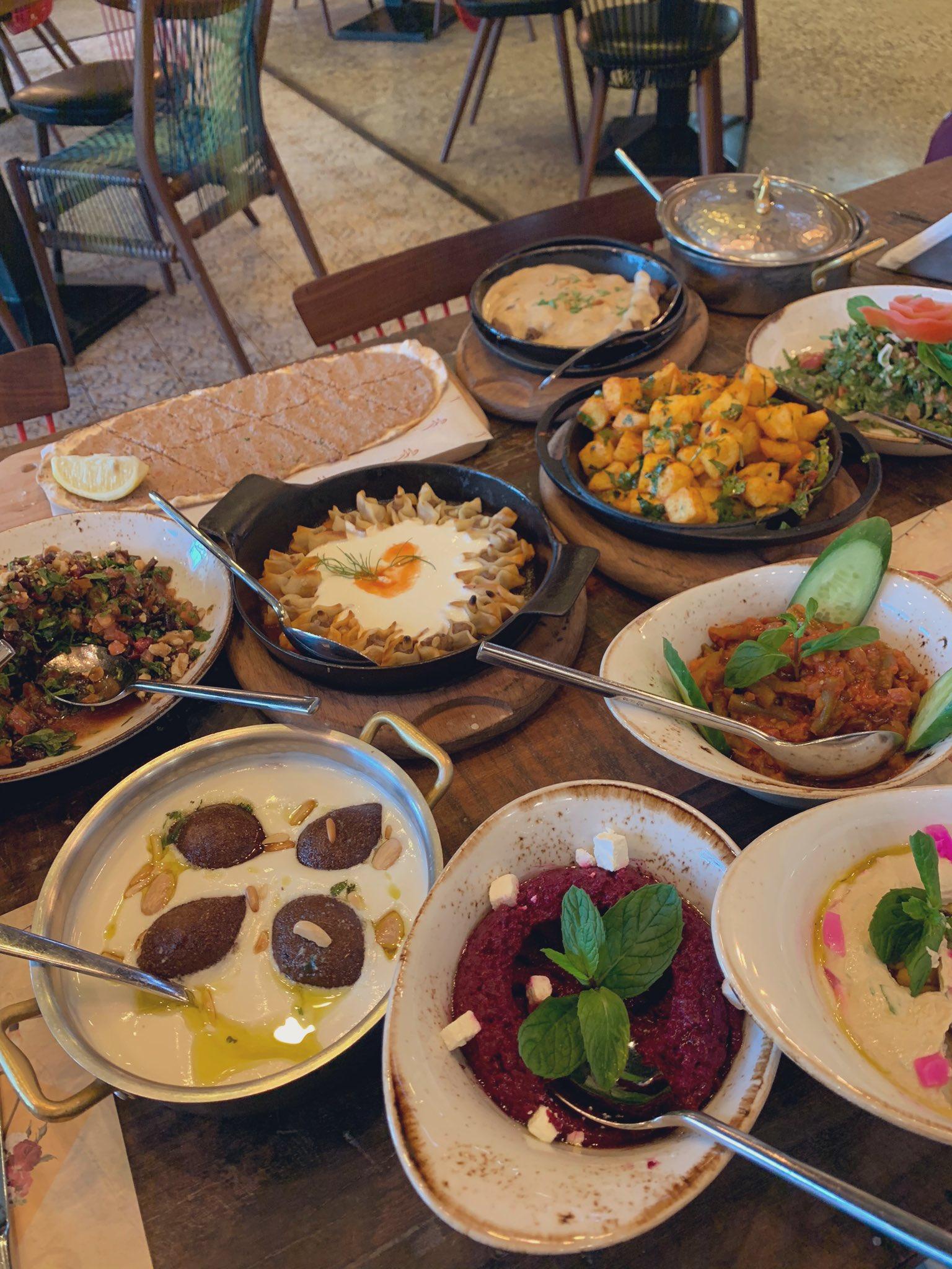 افضل مطاعم فطور في جده عوائل الاسعار المنيو الموقع مطاعم جدة افخم المطاعم