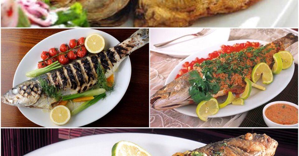 مطعم اصداف الجزر للأسماك الأسعار المنيو الموقع كافيهات و مطاعم الرياض