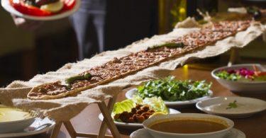 مطعم شـــايه للاكلات الايرانية