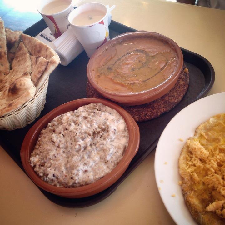 مطعم واحد فول الأسعار المنيو الموقع كافيهات و مطاعم الرياض