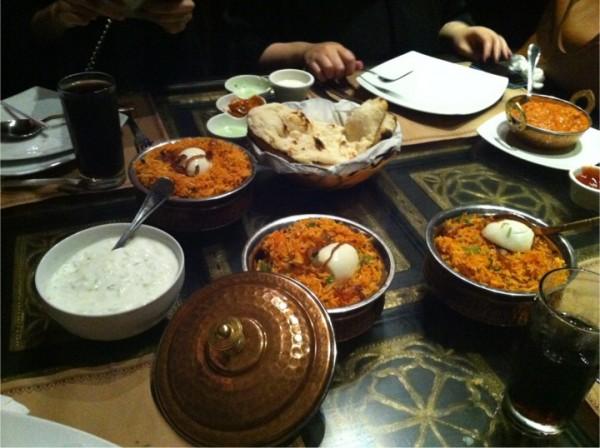 مطعم كوبر شندني الأسعار المنيو الموقع كافيهات و مطاعم الرياض