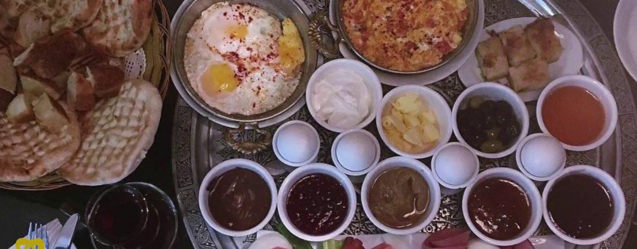 افضل مطاعم فوال في الرياض الأسعار المنيو الموقع كافيهات و مطاعم الرياض