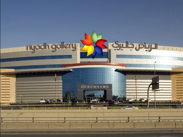 افضل مطاعم مول الرياض جاليري الأسعار المنيو الموقع كافيهات و مطاعم الرياض
