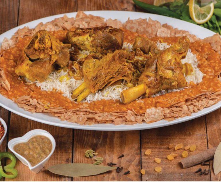 افضل 10 مطاعم للأكلات السعودية بالرياض الأسعار المنيو الموقع كافيهات و مطاعم الرياض