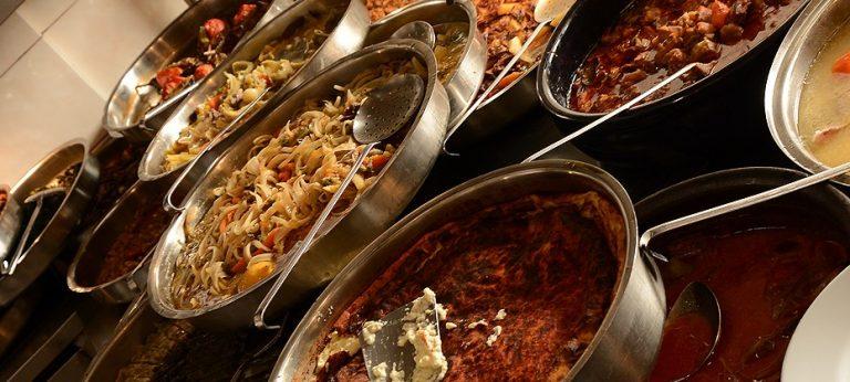 افخم مطاعم البجيري