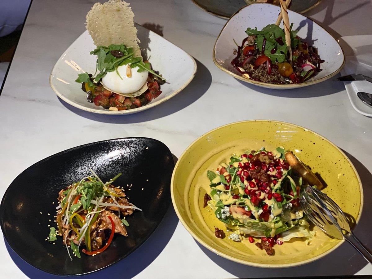 افضل مطعم لحم بالرياض الأسعار المنيو الموقع كافيهات و مطاعم الرياض