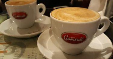 قهوة سبس sips coffee