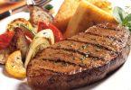 مطعم عوائل شرق الرياض