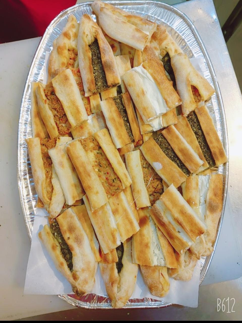 افضل مطاعم شرق الرياض الأسعار المنيو الموقع كافيهات و مطاعم الرياض