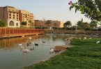 مطاعم عوائل غرب الرياض