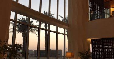 مطعم وكافيه لو بيجو الرياض