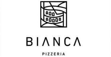 مطعم بلانكا