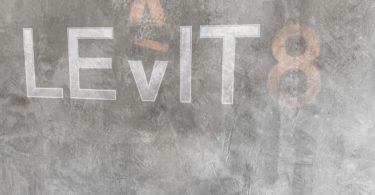 رقم هاتف مقهى ليفيتيت LEVIT8