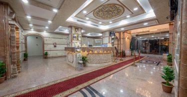 شاليهات فلورا الرياض