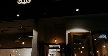 كافيه مونات Munat Cafe