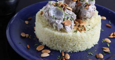 افضل مطاعم مجمع شرفات الندى الرياض