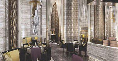 افضل مطاعم طريق الأمير سعود بالرياض